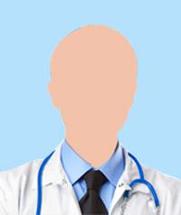 Dr. Sumit Agarwal